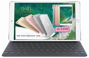 Manuals Info Apple  Ipad User Guide