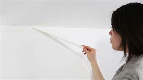 comment peindre un plafond sans laisser de traces comment peindre un plafond peintures de couleurs pour les int 233 rieurs et les ext 233 rieurs