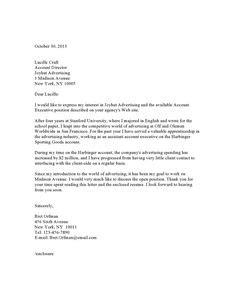 Resume Internships Sles by Sle Acknowledgement For Internship Report Letter
