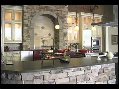 Kitchen Of Atlanta by Tour The Showroom Of Atlanta Kitchen And Bath