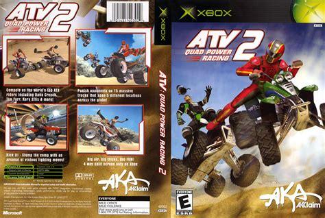 Amante de los juegos de xbox360? Descargar Juegos Para Xbox 360 Rgh Iso Full Version
