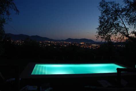 201 clairage piscine 56 id 233 es et conseils pour la sublimer