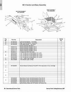 Boiler Parts  List Of Boiler Parts