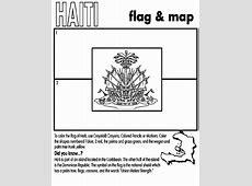 Haiti crayolacouk