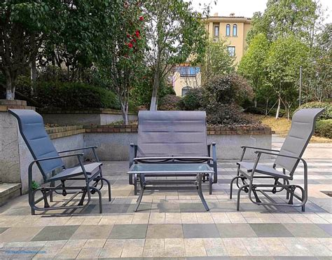 Outdoor Patio Clearance by Target Outdoor Furniture Clearance Beautiful Tar