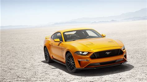 ford mustang  gt  wallpapers hd wallpapers id