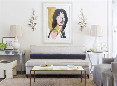 tapis sisal pour le salon contemporain conseils