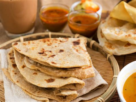 images cuisiner 7 indian dishes you should try instead of the