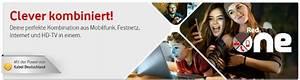 Vodafone Rechnung Hotline : vodafone gutschein 37 gutscheincodes aug 2018 ~ Themetempest.com Abrechnung