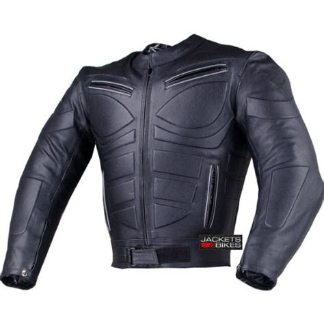 best motorcycle riding jacket blade motorcycle riding armor biker leather jacket black
