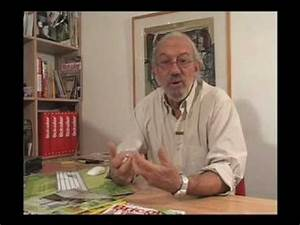 Bricolage Avec Robert : peinture sur bois exotique bricolage avec robert youtube ~ Nature-et-papiers.com Idées de Décoration