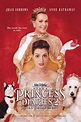 The Princess Diaries 2: Royal Engagement - Disney Wiki