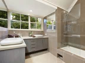 modern bathroom idea 30 modern bathroom design ideas for your heaven
