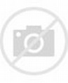 List of consorts of Baden - Wikipedia
