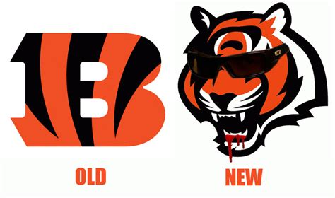 NFL Logo Redesigns 1996-2012: A History Of Really Pissed ...