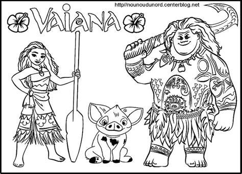 Kleurplaat Disney Vaiana by Coloriage Vaiana Te Fiti A Imprimer 21 Best Vaiana