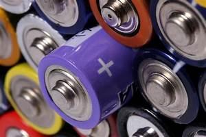Aa Akkus Kaufen : batterien immer auf vorrat kaufen geld kompakt ~ Markanthonyermac.com Haus und Dekorationen