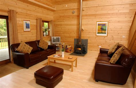 Cabin Interior Pictures by Log Cabins Are Beautiful Inside South West Log Cabins