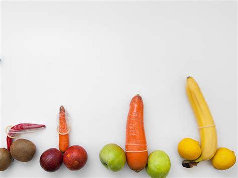 erections harder food foods health erec