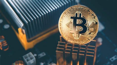 Hal's description of the transaction on bitcointalk.org. Hal Finney's Proposal for Optimizing Bitcoin to Be Enabled in Bitcoin Core - The BTC Times