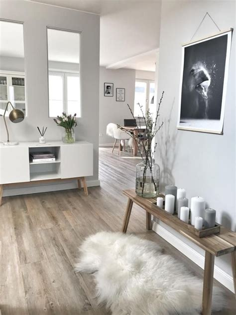 It Yourself Wohnzimmer by Diy Do It Yourself Ideen Zum Selbermachen In 2019