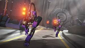 Overwatch Celebrates Anniversary With Event Free Weekend