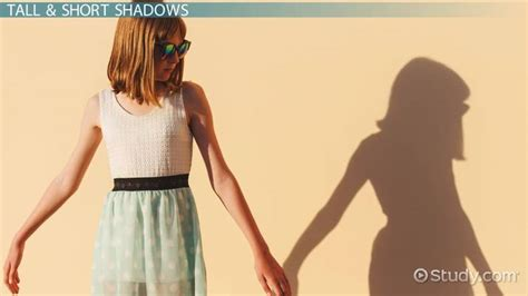thephoto light  shadow quiz questions