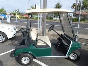 Car For Sale  2003 Club Car Golf Cart In Lodi Stockton Ca