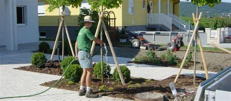 Wie Pflege Ich Meinen Rasen by Erste Hilfe Im Garten