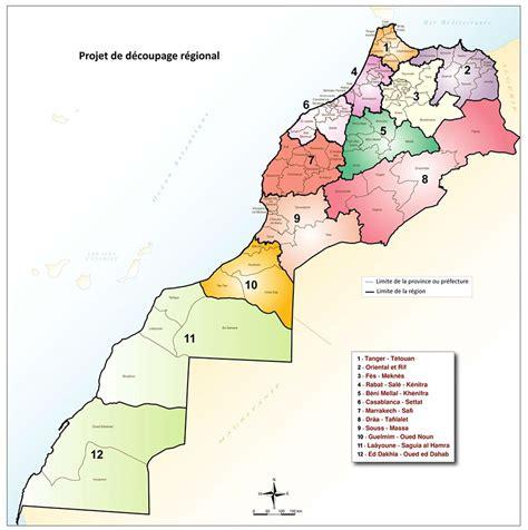 cuisine par region les taux de participation des élections communales et