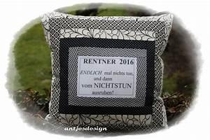 Rente Mit 55 Berechnen : 135 besten geschenk rente ruhestand pension r bilder ~ Themetempest.com Abrechnung