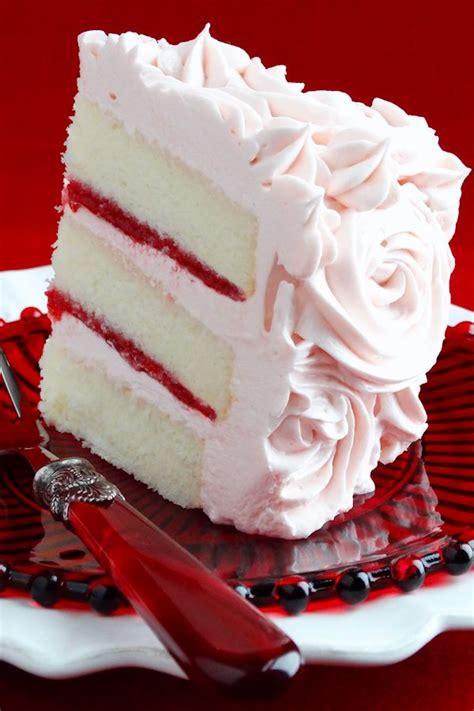 pink champagne velvet layer cake recipe red velvet