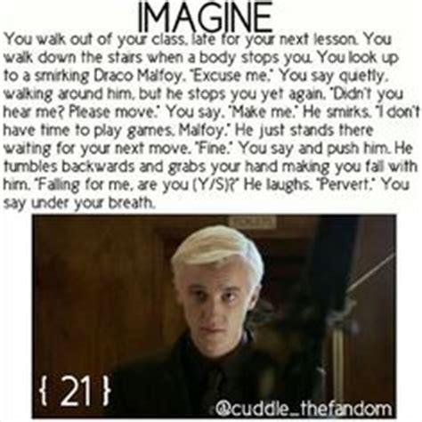 Draco Malfoy Dirty Imagines and Reader - Movie Search Engine at