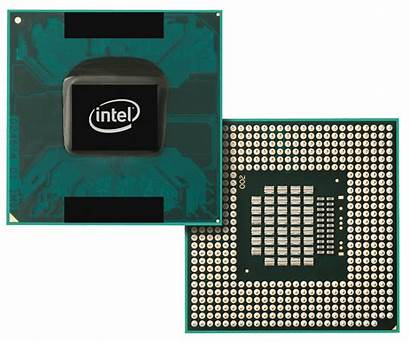Intel Core Cpu Oem T3100 Duo Celeron