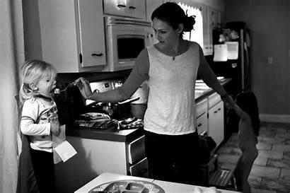 Lewis Kirsten Everyday Photographer Documenting Camera Secrets