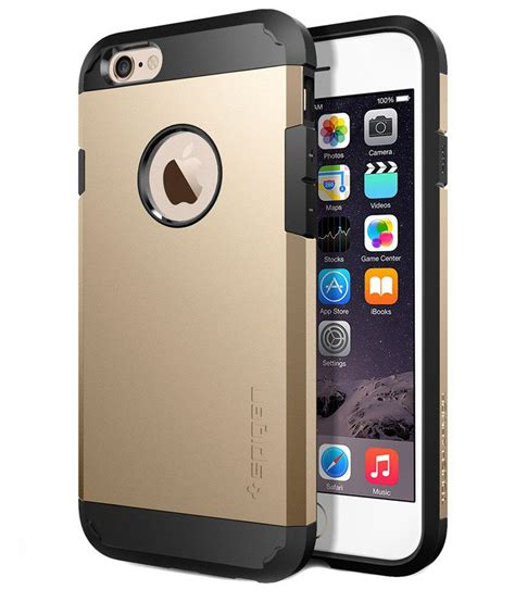 iphone 5g nukkads back cover for apple iphone 5g 5s golden buy