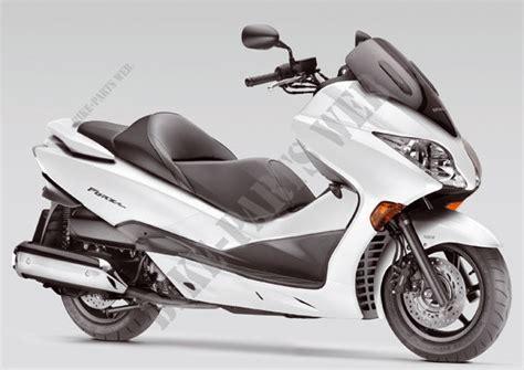 Honda Forza 250 Image by Nss250a8 Ljh94g303196 Honda Motorcycle Forza 250 Abs 250
