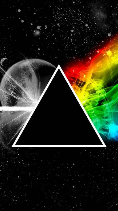 Android Phone Wallpapers Pink Desktop Floyd Background