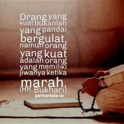 gambar kata kata mutiara islami hadist kutipan inspirasi