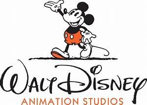File:Walt Disney Animation Studios logo.svg - Wikipedia