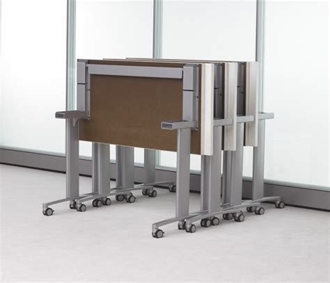 teknion chair adjust height 22 best images about furniture tables on