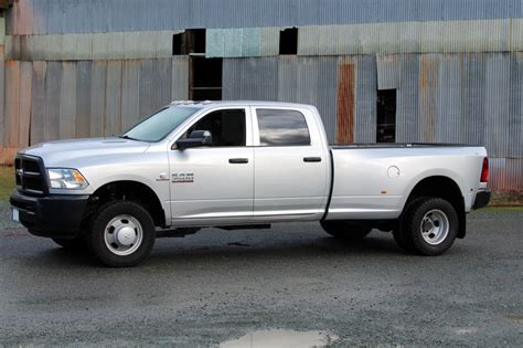 2015 dodge ram 3500 dually extra cab 4x4 for sale in grants pass oregon 97526 heavy duty diesel