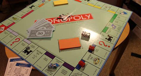 la incre 237 ble historia monopoly el juego inventado para ense 241 ar sobre la desigualdad