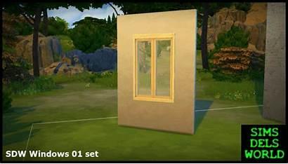 Sims Windows Sdw Simsdelsworld