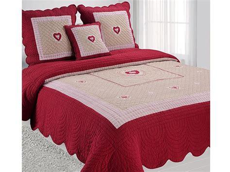 housse de canapé grande taille boutis pas cher couvre lit boutis pas cher couvre lit