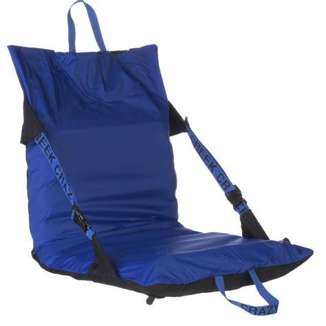 creek c chair creek air chair compact c chair backcountry