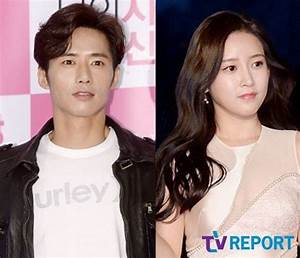 T-ara's Soyeon and Oh Jong Kyuk Break Up After 6 Years of ...