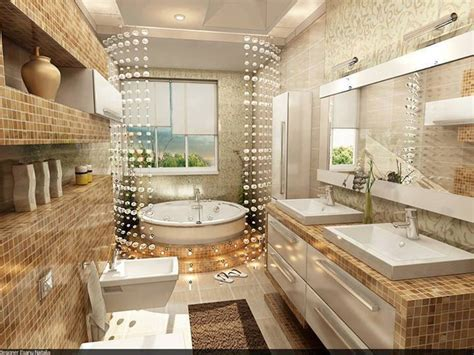 awesome bathrooms awesome bathroom bathrooms pinterest