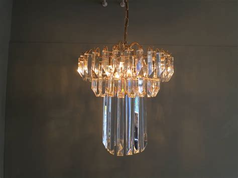 italian murano chandelier for sale at 1stdibs