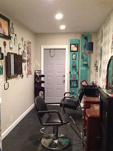 pin, by, shelly, malone, on, home, salon